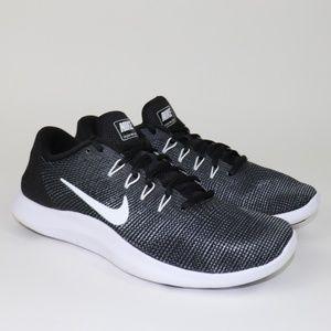 NEW Nike Flex RN Women Size 10